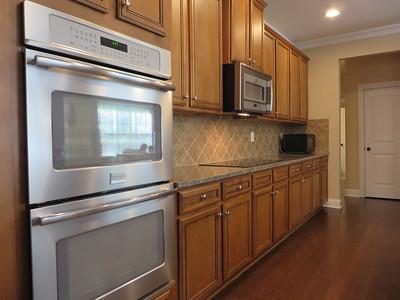 Castille Alpharetta Home For Sale (25)