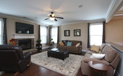 Castille Alpharetta Home For Sale (32)