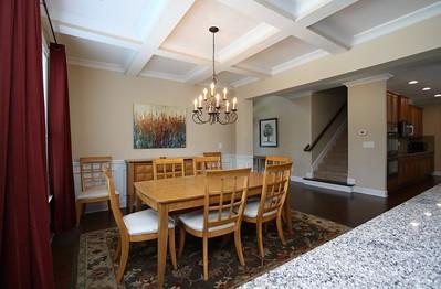 Castille Alpharetta Home For Sale (29)