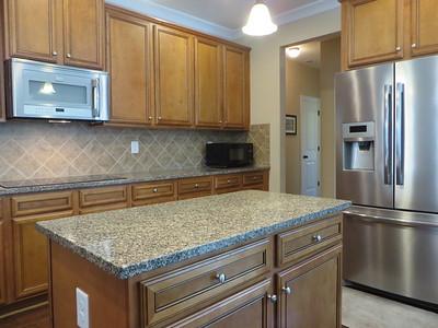 Castille Alpharetta Home For Sale (33)