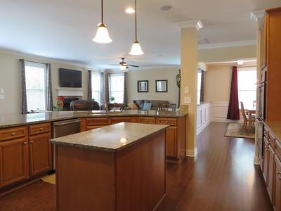 Castille Alpharetta Home For Sale (28)