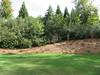 Castille Alpharetta Home For Sale (121)