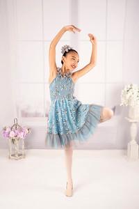 Castillo Dance 2020-0799