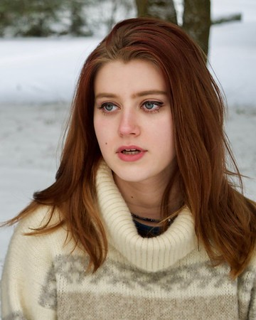 Kate Steifman
