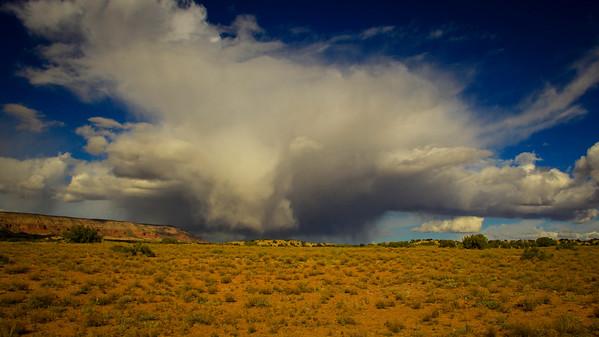 San Rafael Thunder