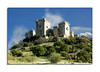 Castillo Almodovar del Rio