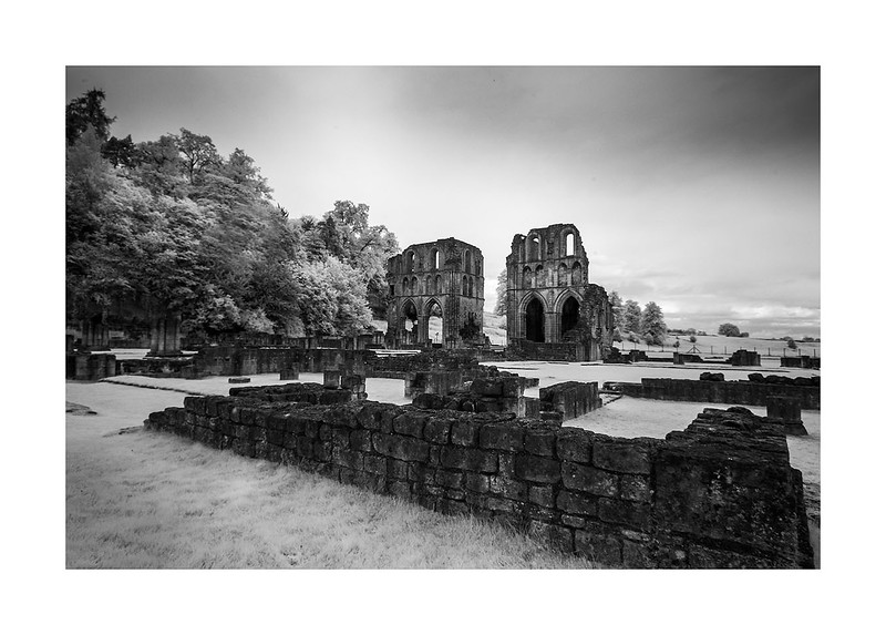 Roche abbey, Maltby, Rotherham