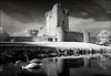 Ross castle,Co. Kerry, Ireland