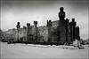 Luttrellstown castle, Co.Dublin, Ireland