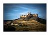 Castillo de Clavijo, Spain