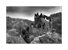 Burg Eltz, Wierschem, Rhineland Palatinate