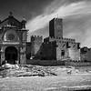 Castillo de Javier, Navarre