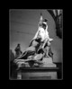 Enlèvement de Polyxene,Pio Fedi,Piazza della Signoria, Florence.