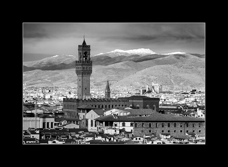 Florence,Italie