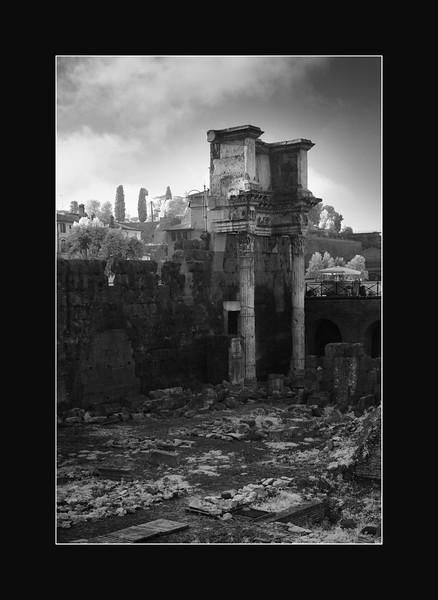 Forum de Nerva