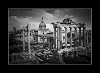 ITALY & SICILY