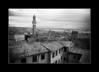 Sienne,Italie