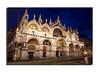 Basilic San Marco