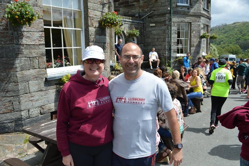 Stage 04 Karen & Chris C.