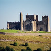 Rock of Cashel Picture