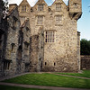 Donegal Castle Photo