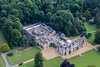 Aerial photo of Exton Park-4
