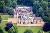 Aerial photo of Exton Park-3