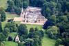 Aerial photo of Exton Park-2