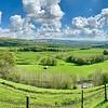 Hope Valley, Edale, Derbyshire