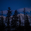 20171231NewYears-Canmore