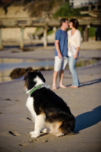 7542-d700_Amy_and_Michael_Savage_Capitola_Beach_Portrait_Photography
