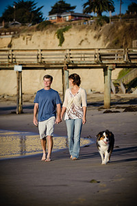 7535-d700_Amy_and_Michael_Savage_Capitola_Beach_Portrait_Photography