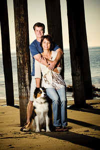 7475-d700_Amy_and_Michael_Savage_Capitola_Beach_Portrait_Photography