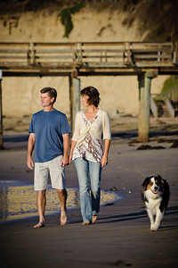 7534-d700_Amy_and_Michael_Savage_Capitola_Beach_Portrait_Photography