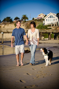 7546-d700_Amy_and_Michael_Savage_Capitola_Beach_Portrait_Photography