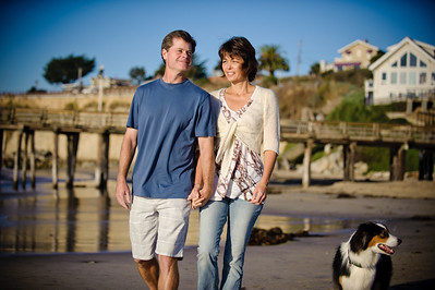 7548-d700_Amy_and_Michael_Savage_Capitola_Beach_Portrait_Photography