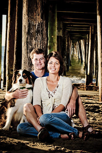 7507-d700_Amy_and_Michael_Savage_Capitola_Beach_Portrait_Photography