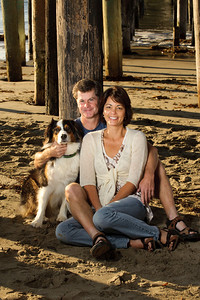 7509-d700_Amy_and_Michael_Savage_Capitola_Beach_Portrait_Photography