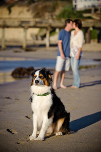 7540-d700_Amy_and_Michael_Savage_Capitola_Beach_Portrait_Photography
