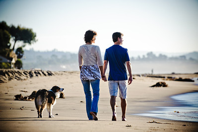 7519-d700_Amy_and_Michael_Savage_Capitola_Beach_Portrait_Photography