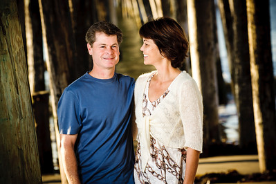 7461-d700_Amy_and_Michael_Savage_Capitola_Beach_Portrait_Photography
