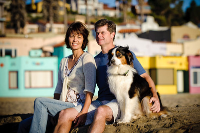 7570-d700_Amy_and_Michael_Savage_Capitola_Beach_Portrait_Photography