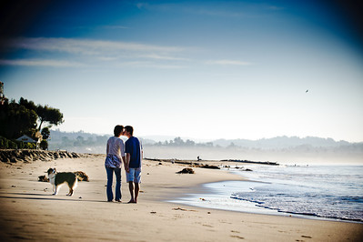 7523-d700_Amy_and_Michael_Savage_Capitola_Beach_Portrait_Photography