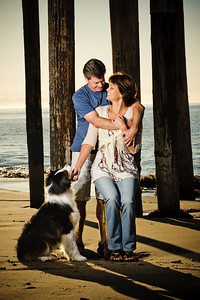 7480-d700_Amy_and_Michael_Savage_Capitola_Beach_Portrait_Photography