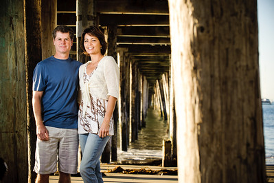 7467-d700_Amy_and_Michael_Savage_Capitola_Beach_Portrait_Photography
