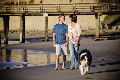 7536-d700_Amy_and_Michael_Savage_Capitola_Beach_Portrait_Photography