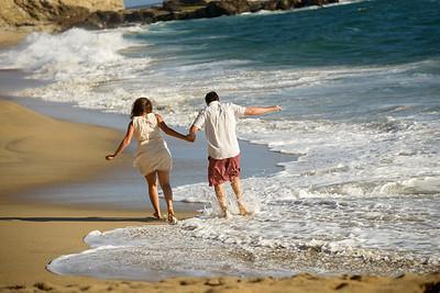 3580_d800b_Farnoosh_and_Behrang_Panther_Beach_Santa_Cruz_5yr_Anniversary_Couples_Photography