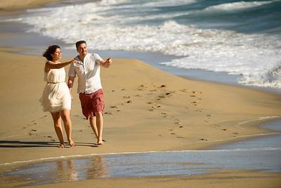 3592_d800b_Farnoosh_and_Behrang_Panther_Beach_Santa_Cruz_5yr_Anniversary_Couples_Photography