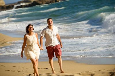 3603_d800b_Farnoosh_and_Behrang_Panther_Beach_Santa_Cruz_5yr_Anniversary_Couples_Photography