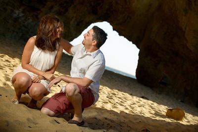 3553_d800b_Farnoosh_and_Behrang_Panther_Beach_Santa_Cruz_5yr_Anniversary_Couples_Photography